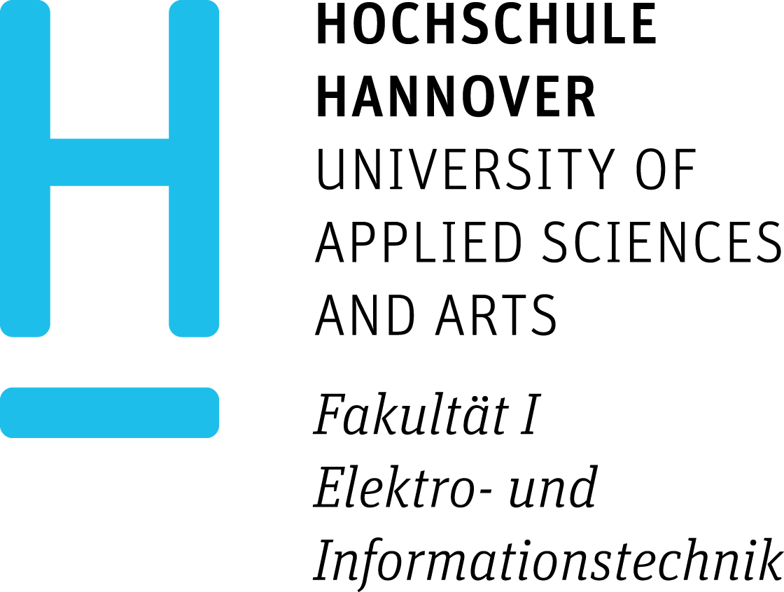 hshannover