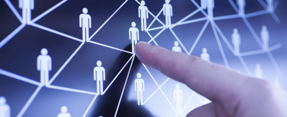 Neu: Webinar zur Digitalisierung bei KMU