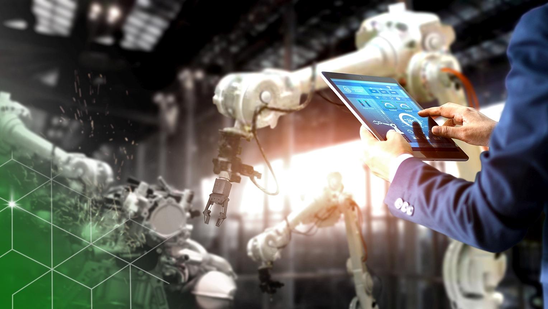 (I)IoT-Stolpersteine im industriellen Einsatz